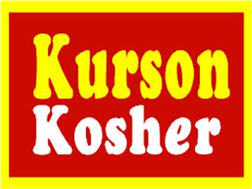 Kosher México Internacional, S.A. de C.V.