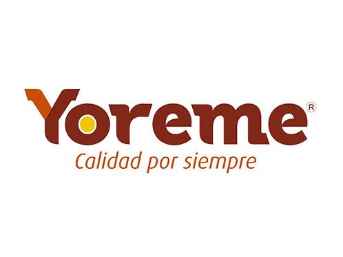 Yoreme Cortes y Procesos