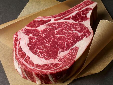 México importó 23% menos carne de res de EE.UU. en 2020