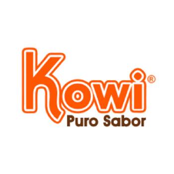 Frigorífico Kowi, S.A. de C.V.