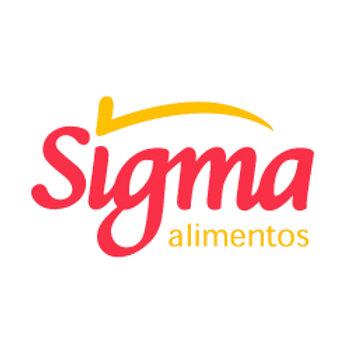 Sigma Alimentos Congelados, S.A. de C.V.