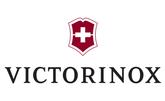 2 Victorinox.png