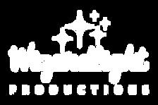 Wizardlight Logo White copyfor website .