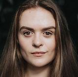 Niamh new headshot.jpg