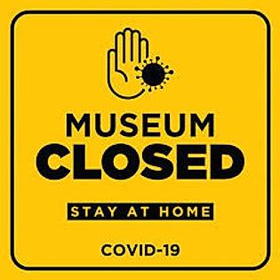covid closure.jpg
