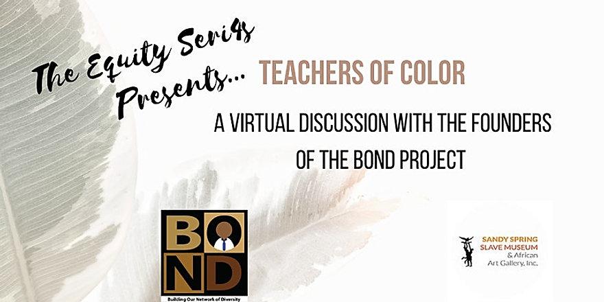 teachers or color event.jpg