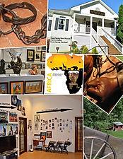 Museum Collage (1).jpg