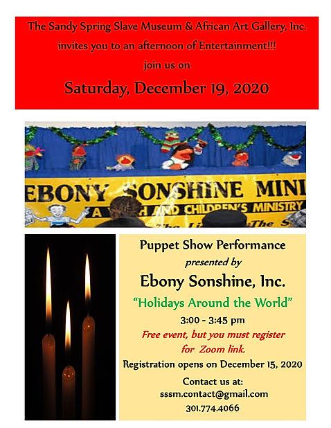 Ebony Sonshine flyer.jpg