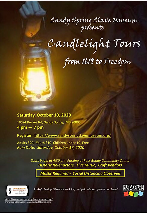 candlelight tours.jpg