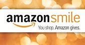 AmazonSmile-Logo-300x160.png