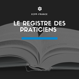 ecpp france registre2.png