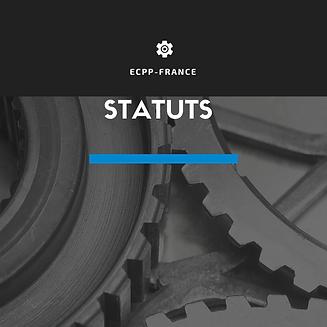 ecpp france statuts2.png