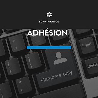 ecpp france adhesion2.png