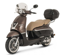 scooters5460cd6f3c781__010650200_1147_10122015