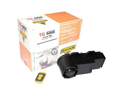 tg666