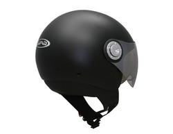 casque-gpa-aero-profil