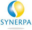 SYNERPA.jpg