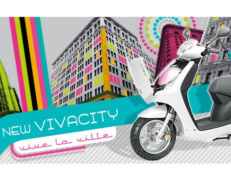 new-vivacity-3