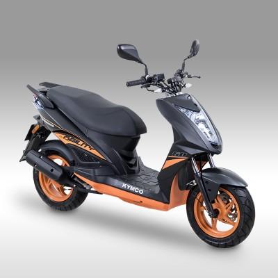 agilitynakedrenouvo50noirceleste-oranger45