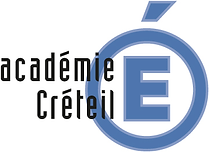 logo_creteil.png