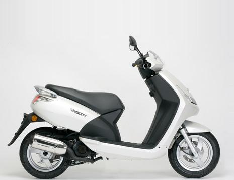 new-vivacity-1