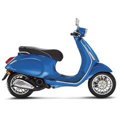 sprint50 2t Bluette