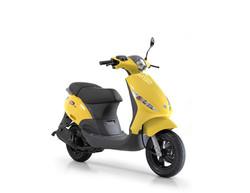 zip-50-2t-jaune