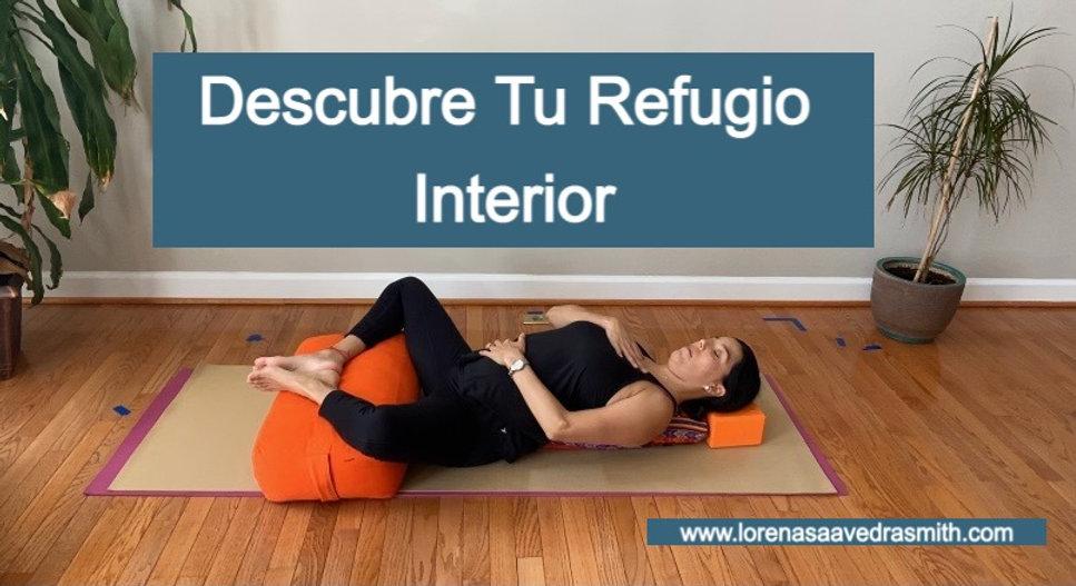 meditacion con lorena.jpg