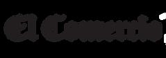 El_Comercio_(Perú)_logo.png