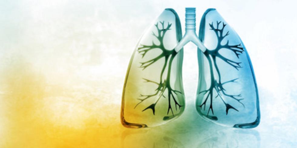 Terapia de respiración antes, durante y post COVID 19 en 🇪🇸