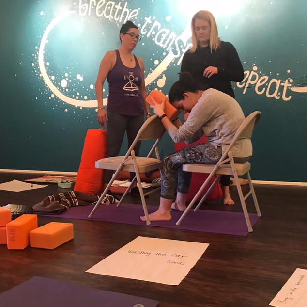 lorena saavedra smith .yoga training.jpg