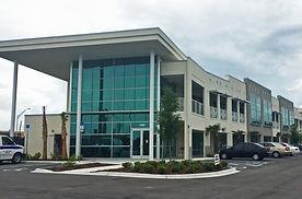 ESWT_Orlando_Office.jpg