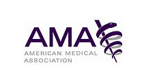 AMA-Logo-for-website.jpg