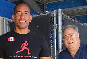 Tony Ross WFH Trainer (2).jpg