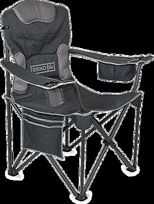rhino chair.png