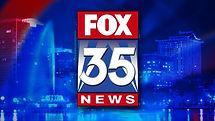 fox-logo1.jpg