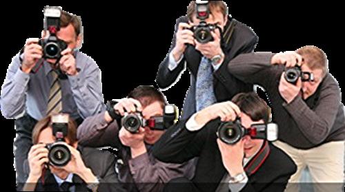 Media Press.png