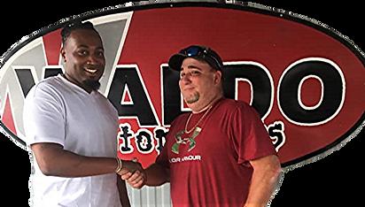 Red abd John Waldo MotorSports.png