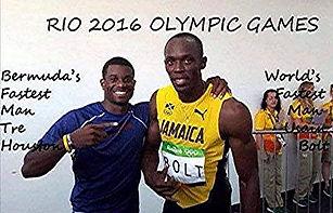 Tre-Houston-with-Usain-Bolt-Olympics-Ber