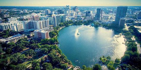 Orlando_FLA.jpg