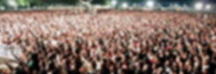 concert fans header.jpg