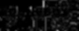 PLIES YoungBoy Logo 2K19.png