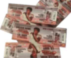 easterbowl2020_tickets.png