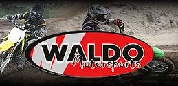 waldomotorsports.jpg