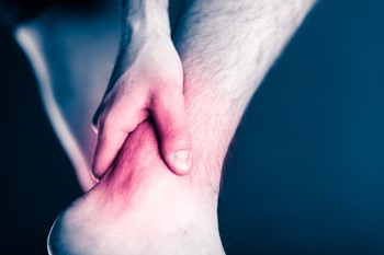 What You Should Not Do In An Achilles Tendonitis Treatment?