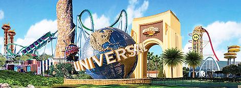 Universal-Orlando.jpg