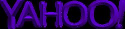 2000px-Yahoo!_logo.svg