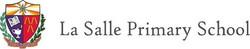 la_salle_p_logo