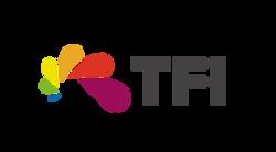 list_logo_TFI20170927011225