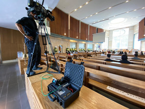 Funeral Service Live Streaming Service  #LiveStreaming #ProfessionalService
